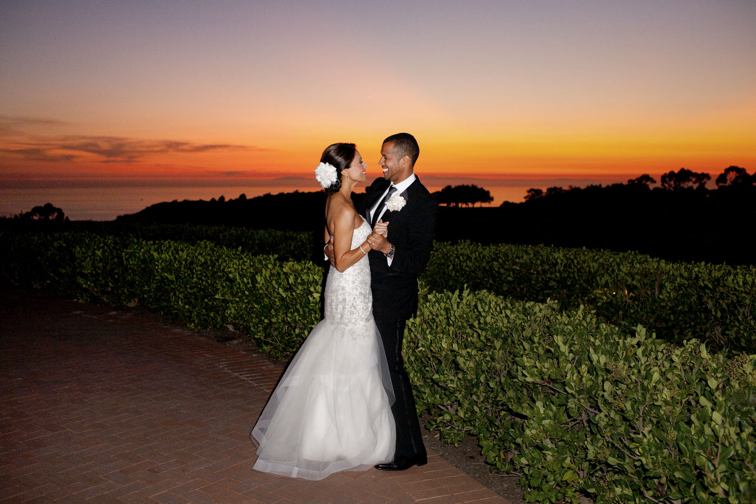 wedding-pelican-hill-resort-jindy-tilmann-171.jpg