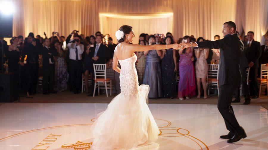 wedding-pelican-hill-resort-jindy-tilmann-172.jpg