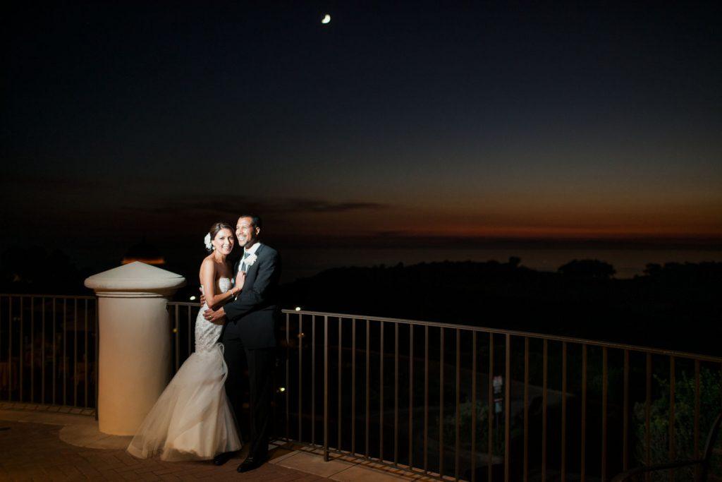 wedding-pelican-hill-resort-jindy-tilmann-213.jpg