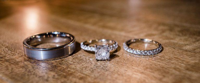 wedding-seattle-sodo-park-kate-trevor-02.jpg