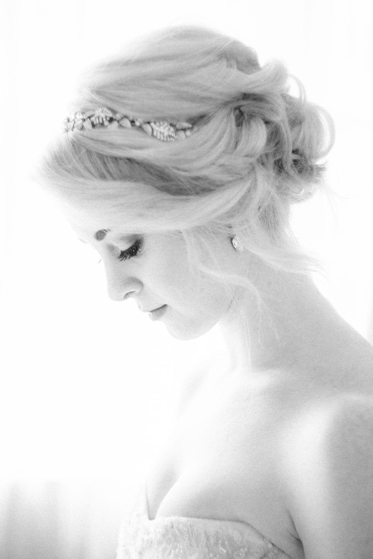 wedding-seattle-sodo-park-kate-trevor-04.jpg