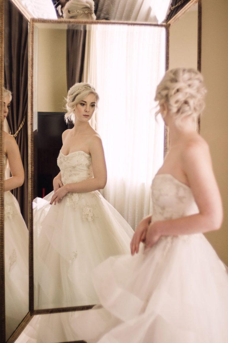 wedding-seattle-sodo-park-kate-trevor-05.jpg