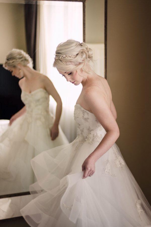 wedding-seattle-sodo-park-kate-trevor-06.jpg