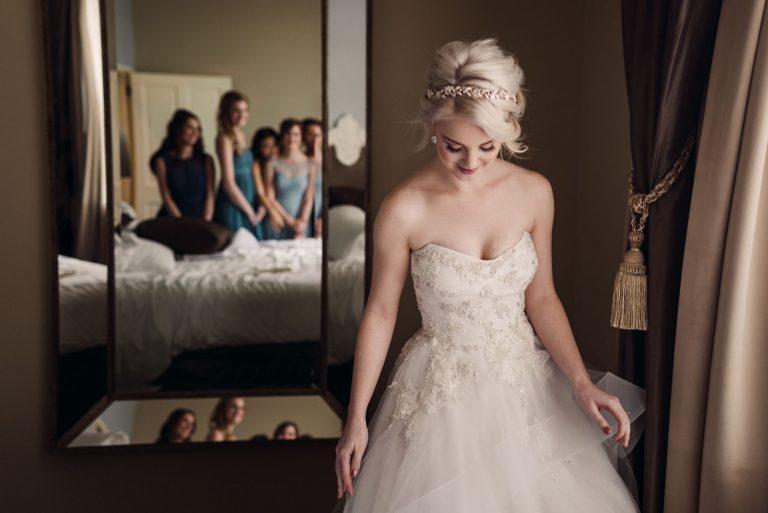 wedding-seattle-sodo-park-kate-trevor-07.jpg