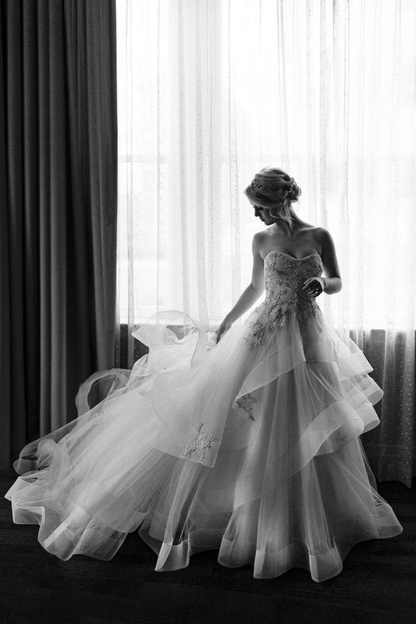 wedding-seattle-sodo-park-kate-trevor-08-1.jpg