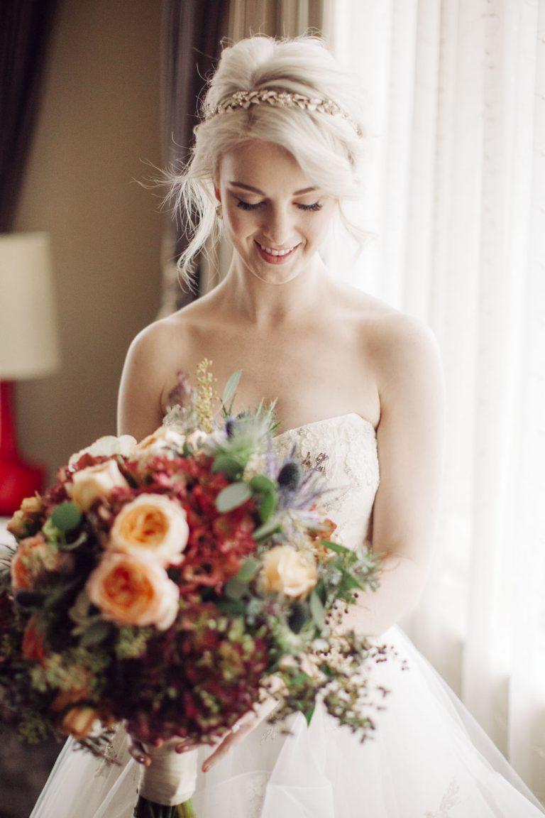 wedding-seattle-sodo-park-kate-trevor-10.jpg