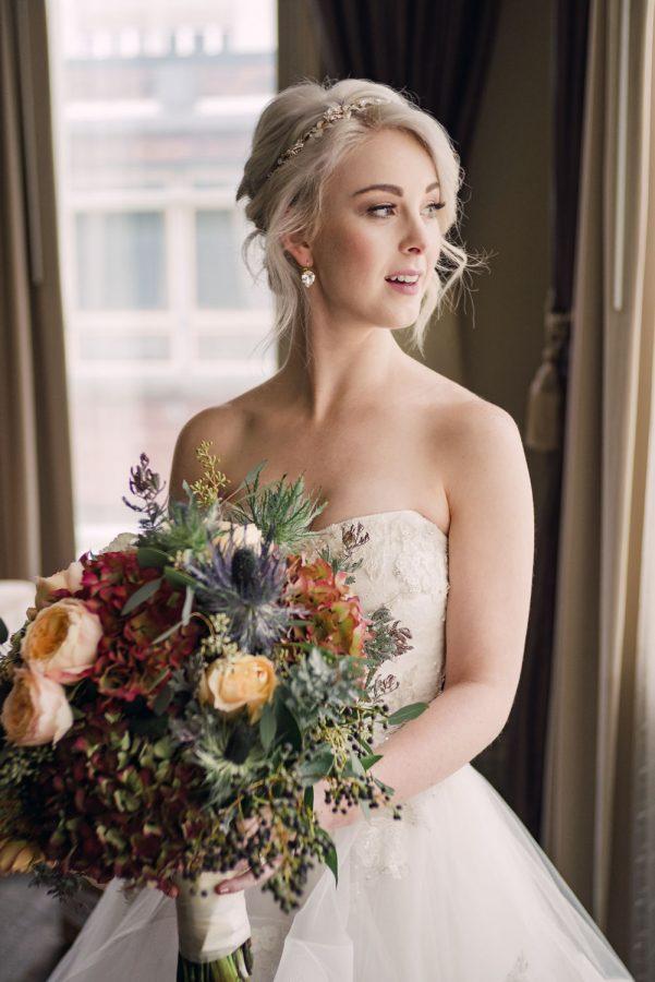 wedding-seattle-sodo-park-kate-trevor-11.jpg