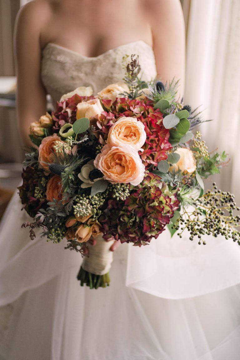 wedding-seattle-sodo-park-kate-trevor-12.jpg