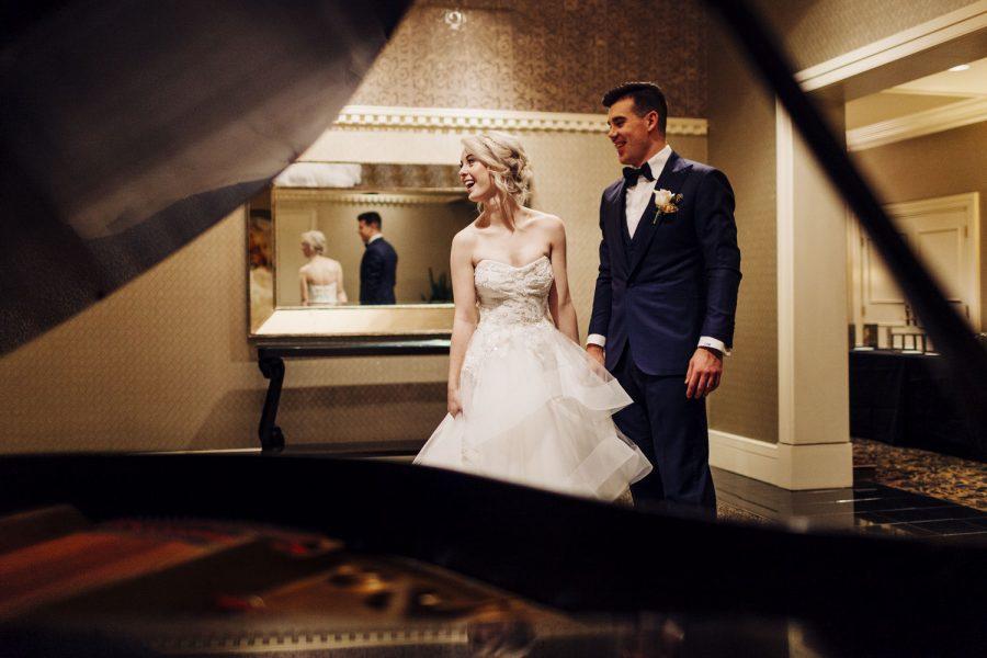 wedding-seattle-sodo-park-kate-trevor-13.jpg