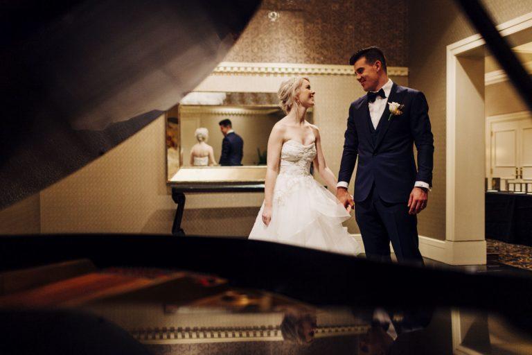 wedding-seattle-sodo-park-kate-trevor-14.jpg