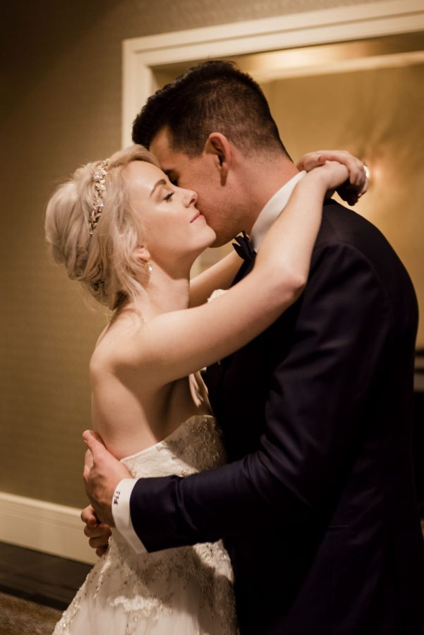 wedding-seattle-sodo-park-kate-trevor-15.jpg