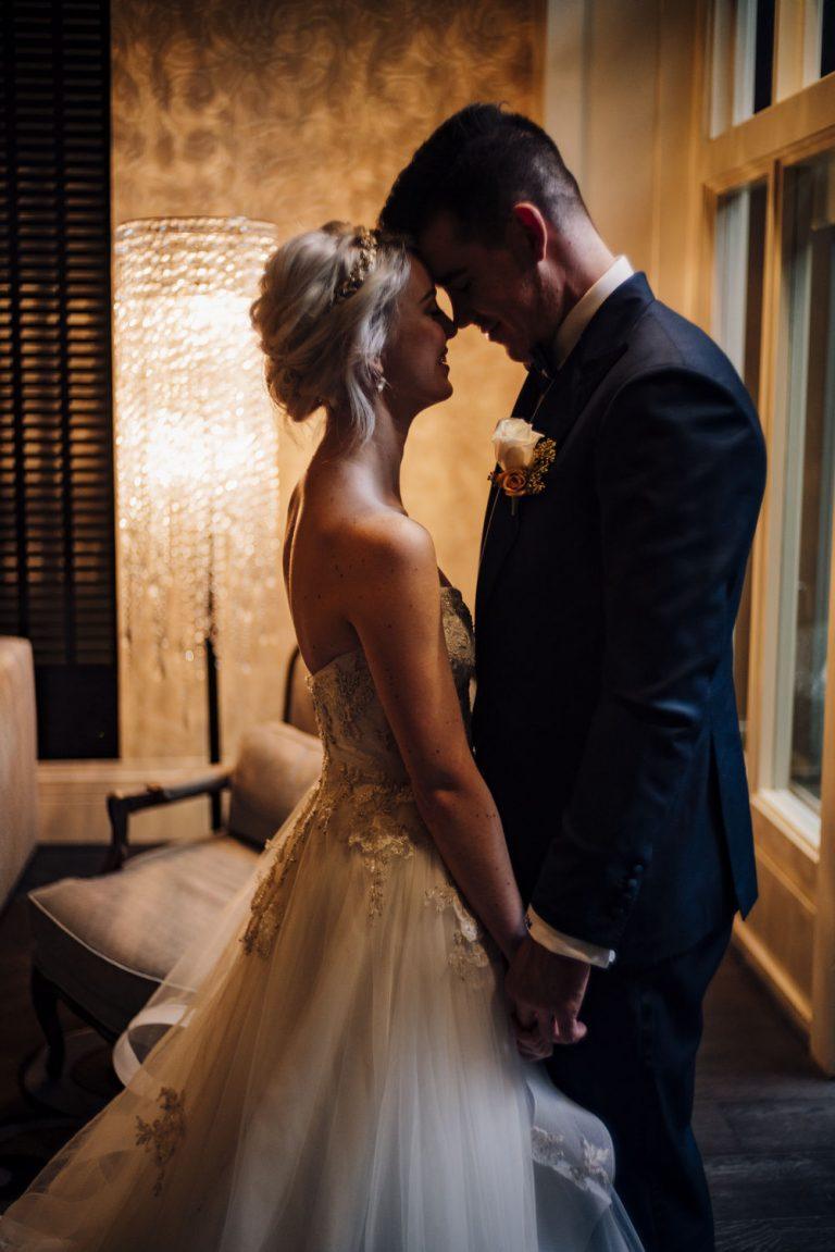 wedding-seattle-sodo-park-kate-trevor-16.jpg