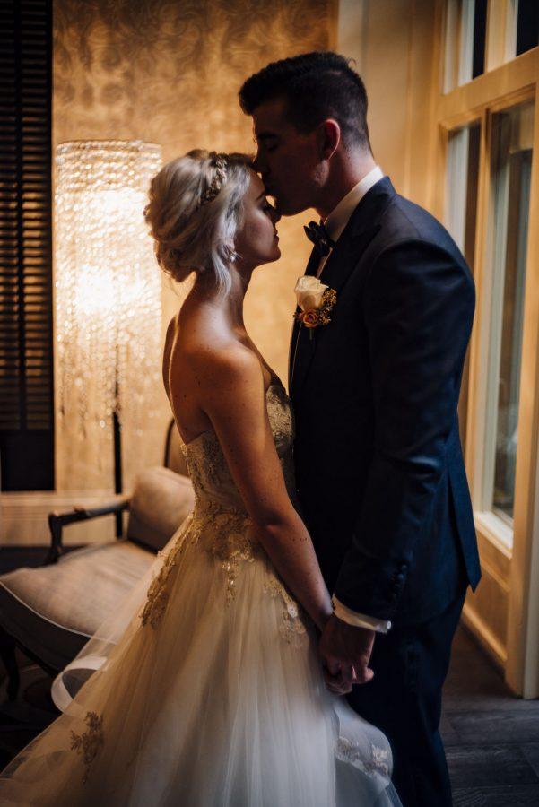 wedding-seattle-sodo-park-kate-trevor-17.jpg