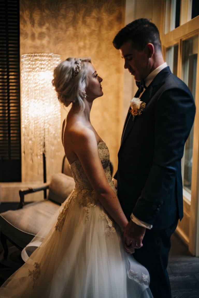 wedding-seattle-sodo-park-kate-trevor-18.jpg