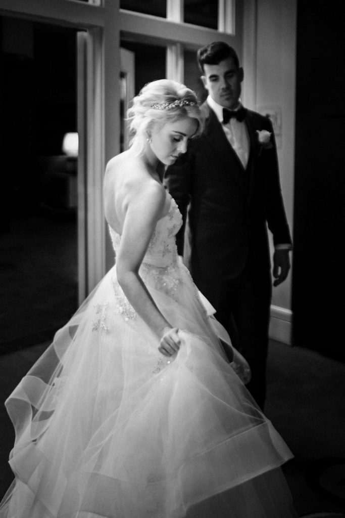 wedding-seattle-sodo-park-kate-trevor-19.jpg