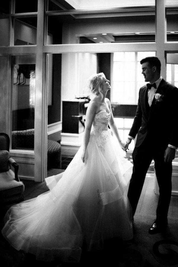 wedding-seattle-sodo-park-kate-trevor-20.jpg