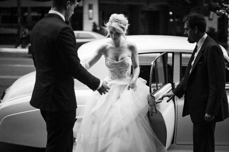 wedding-seattle-sodo-park-kate-trevor-21.jpg