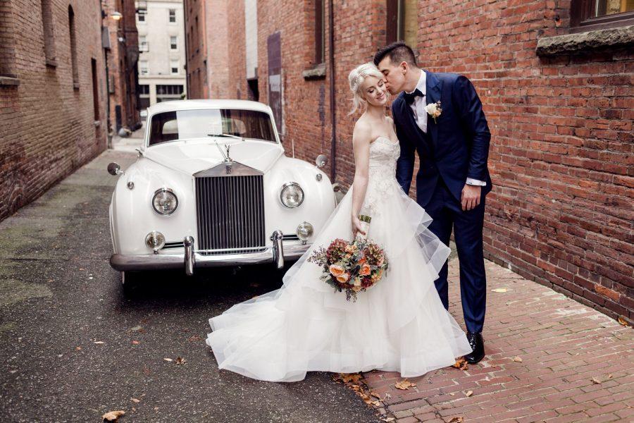 wedding-seattle-sodo-park-kate-trevor-22.jpg