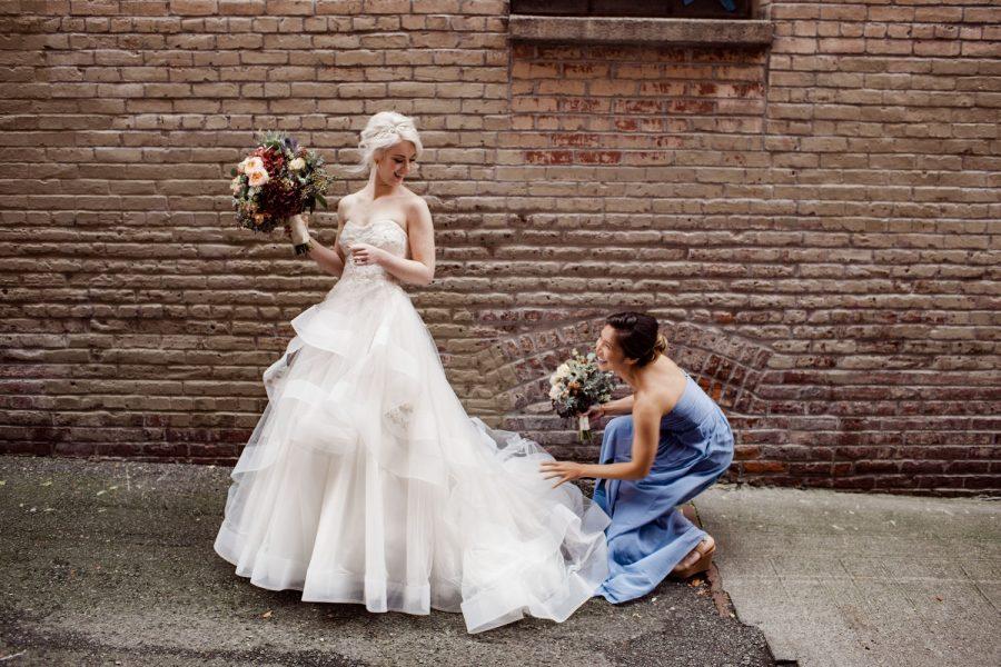wedding-seattle-sodo-park-kate-trevor-23.jpg