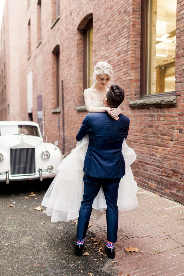 wedding-seattle-sodo-park-kate-trevor-24.jpg