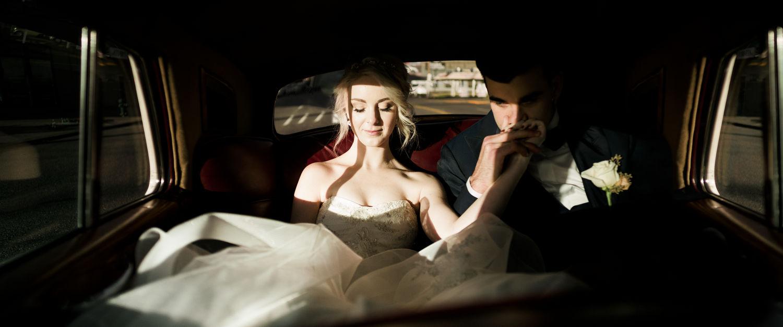 wedding-seattle-sodo-park-kate-trevor-25.jpg