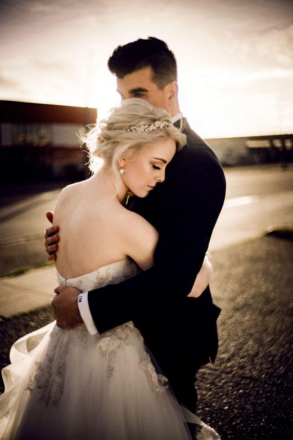 wedding-seattle-sodo-park-kate-trevor-26.jpg