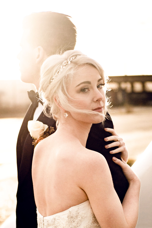 wedding-seattle-sodo-park-kate-trevor-27.jpg