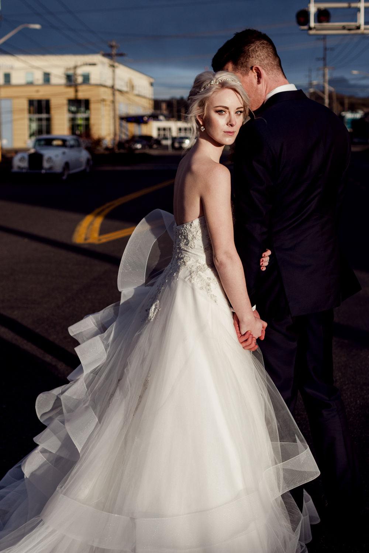 wedding-seattle-sodo-park-kate-trevor-28.jpg
