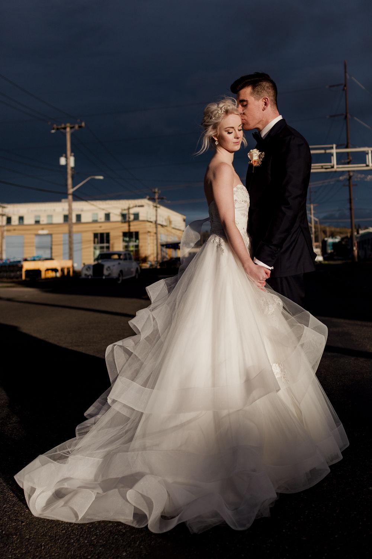 wedding-seattle-sodo-park-kate-trevor-29.jpg