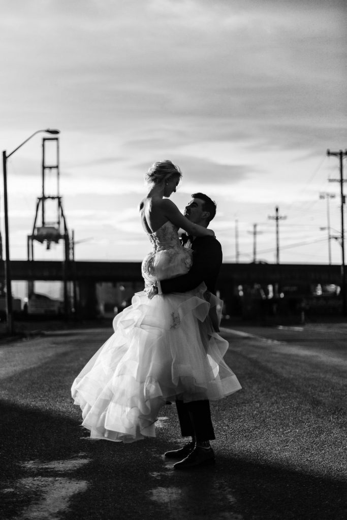 wedding-seattle-sodo-park-kate-trevor-30.jpg