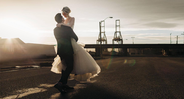 wedding-seattle-sodo-park-kate-trevor-32.jpg