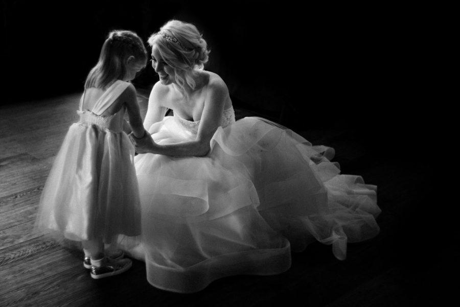 wedding-seattle-sodo-park-kate-trevor-33.jpg