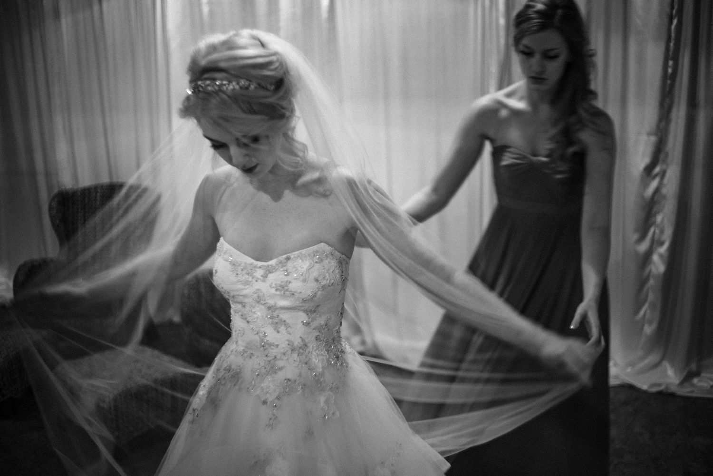 wedding-seattle-sodo-park-kate-trevor-35.jpg