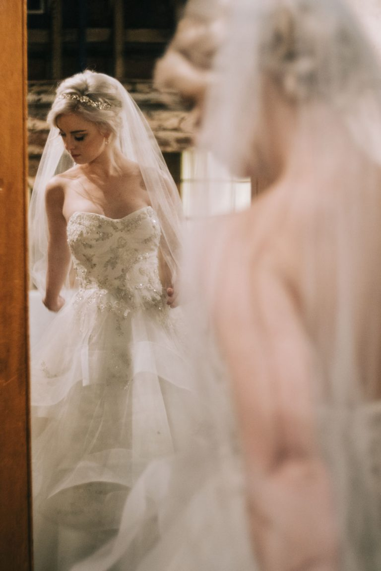 wedding-seattle-sodo-park-kate-trevor-36.jpg