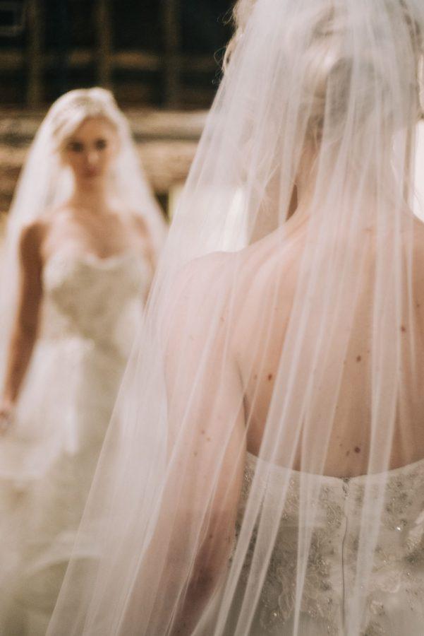 wedding-seattle-sodo-park-kate-trevor-37.jpg