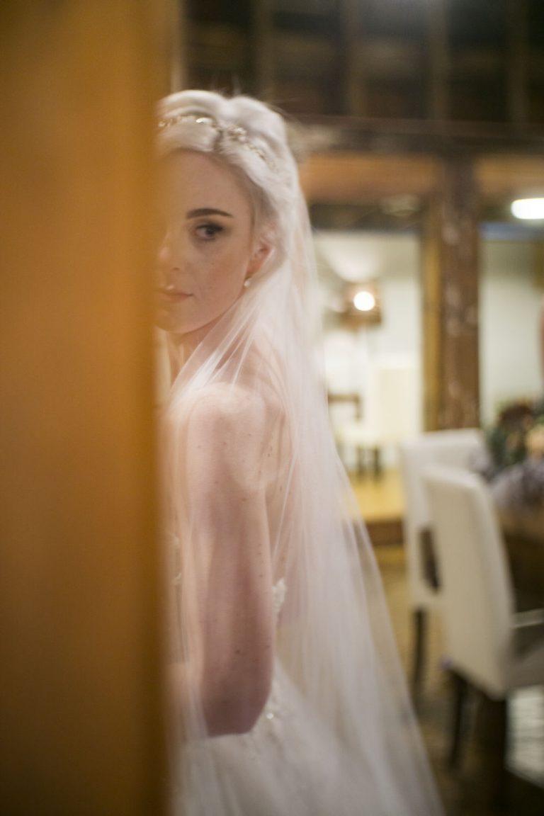 wedding-seattle-sodo-park-kate-trevor-40.jpg