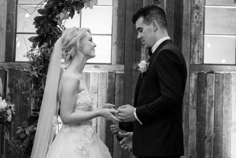 wedding-seattle-sodo-park-kate-trevor-42.jpg