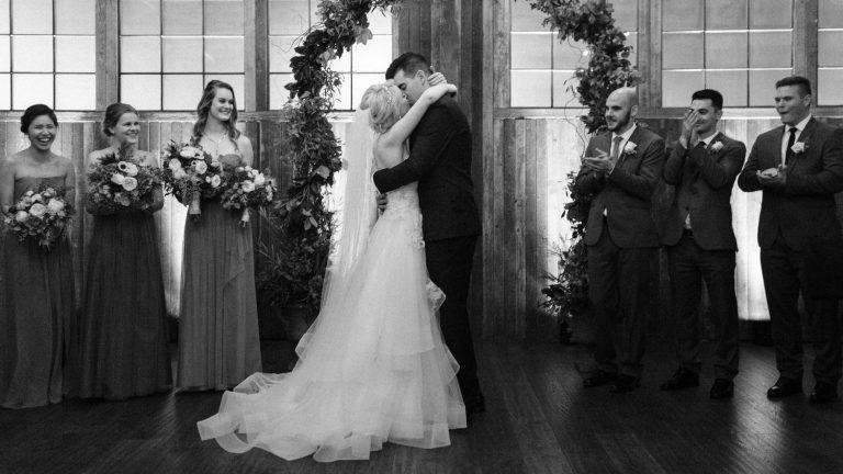 wedding-seattle-sodo-park-kate-trevor-43.jpg