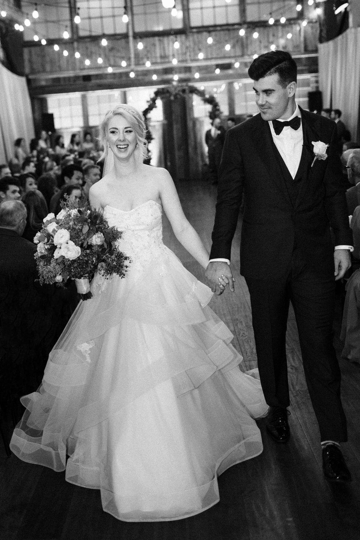 wedding-seattle-sodo-park-kate-trevor-44.jpg