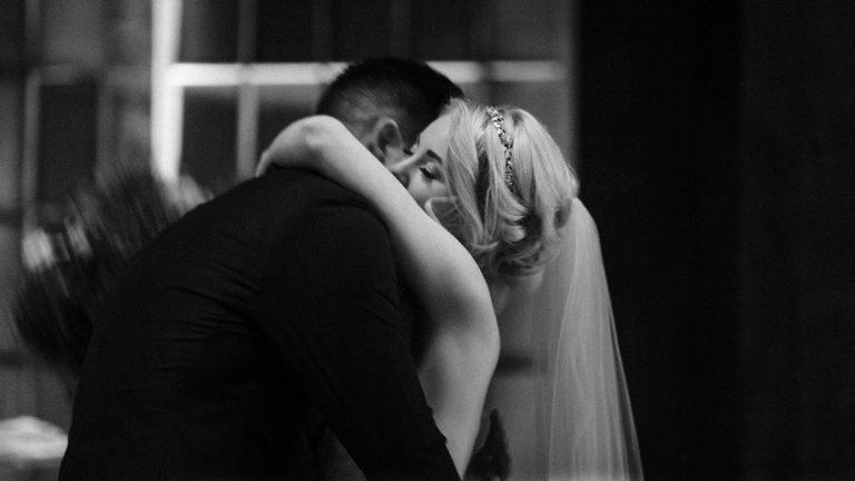 wedding-seattle-sodo-park-kate-trevor-45.jpg