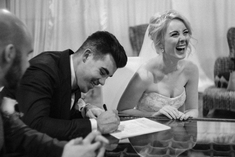 wedding-seattle-sodo-park-kate-trevor-47.jpg