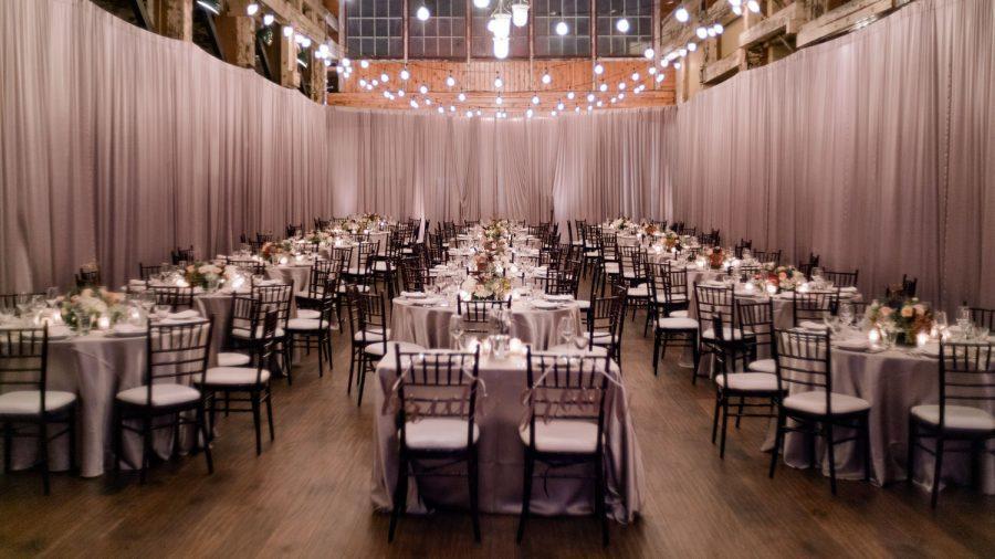 wedding-seattle-sodo-park-kate-trevor-48.jpg