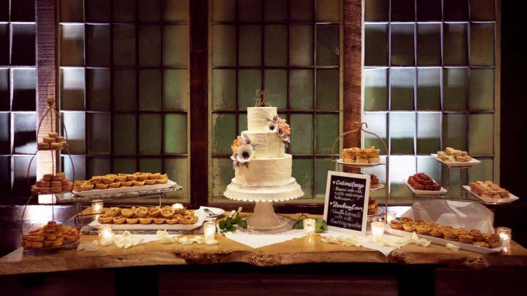 wedding-seattle-sodo-park-kate-trevor-49.jpg