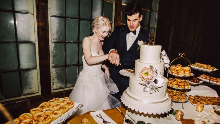 wedding-seattle-sodo-park-kate-trevor-50.jpg