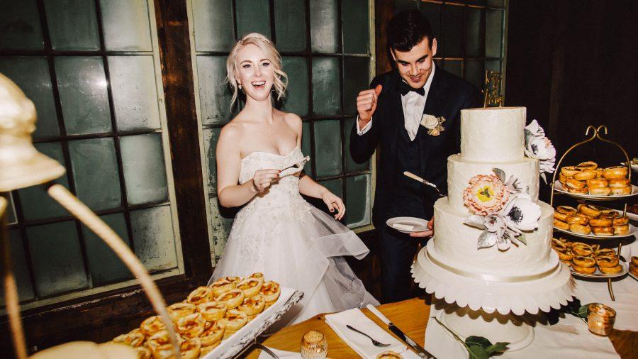 wedding-seattle-sodo-park-kate-trevor-51.jpg