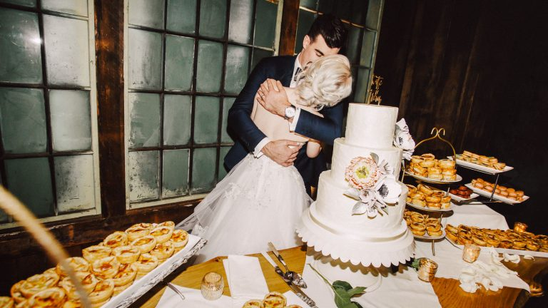 wedding-seattle-sodo-park-kate-trevor-52.jpg