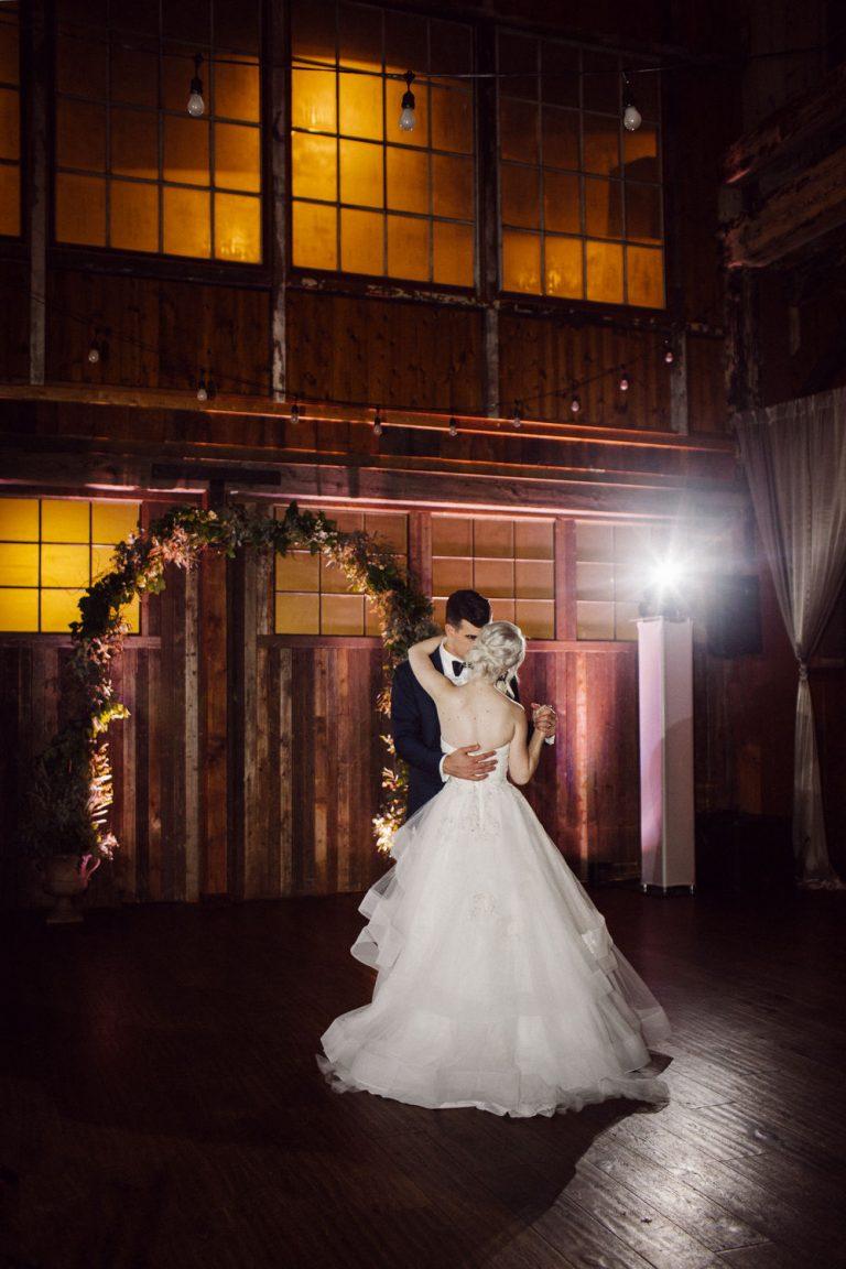 wedding-seattle-sodo-park-kate-trevor-55.jpg