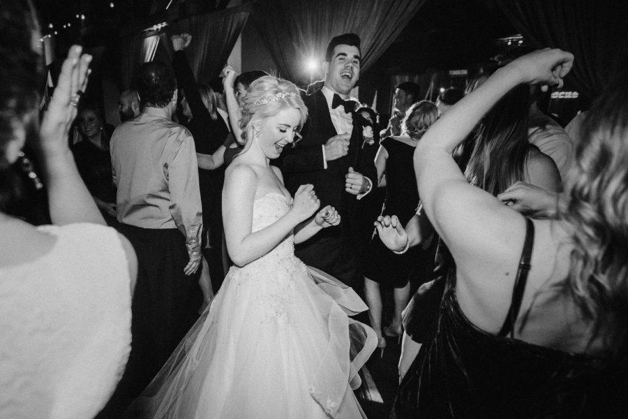 wedding-seattle-sodo-park-kate-trevor-61.jpg