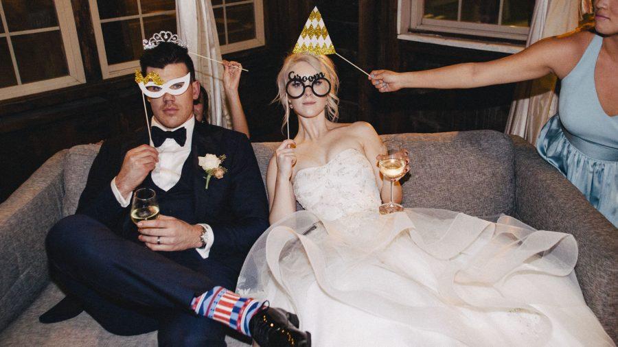 wedding-seattle-sodo-park-kate-trevor-73.jpg