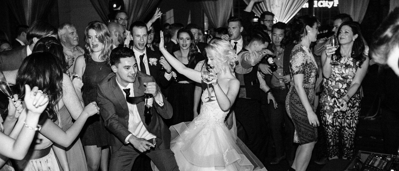 wedding-seattle-sodo-park-kate-trevor-74.jpg